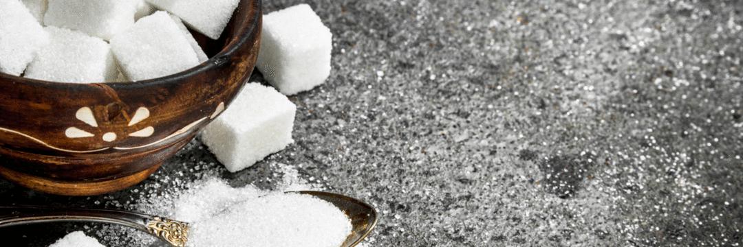O consumo de ácidos graxos trans e uma dieta com alto teor de sacarose podem afetar as futuras gerações?