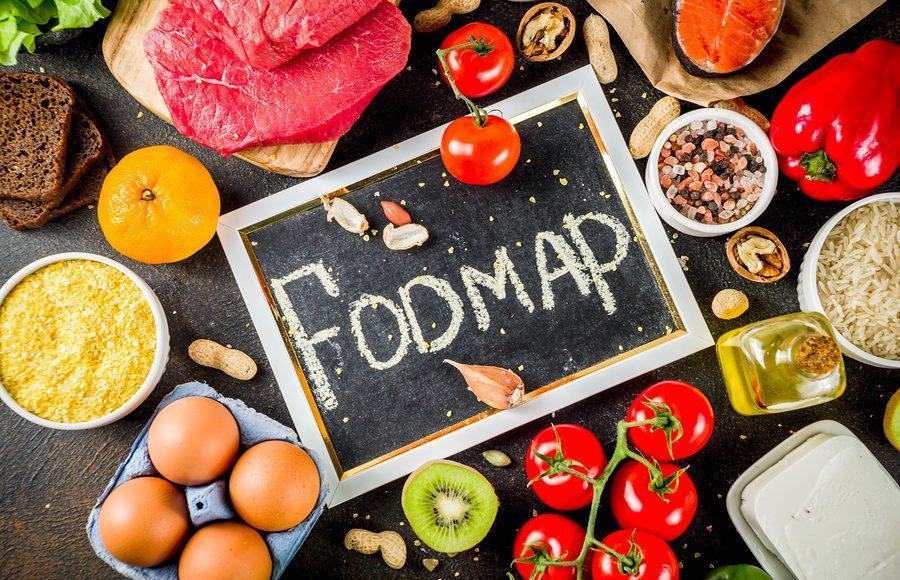 O que os FODMAPs significam na prática?
