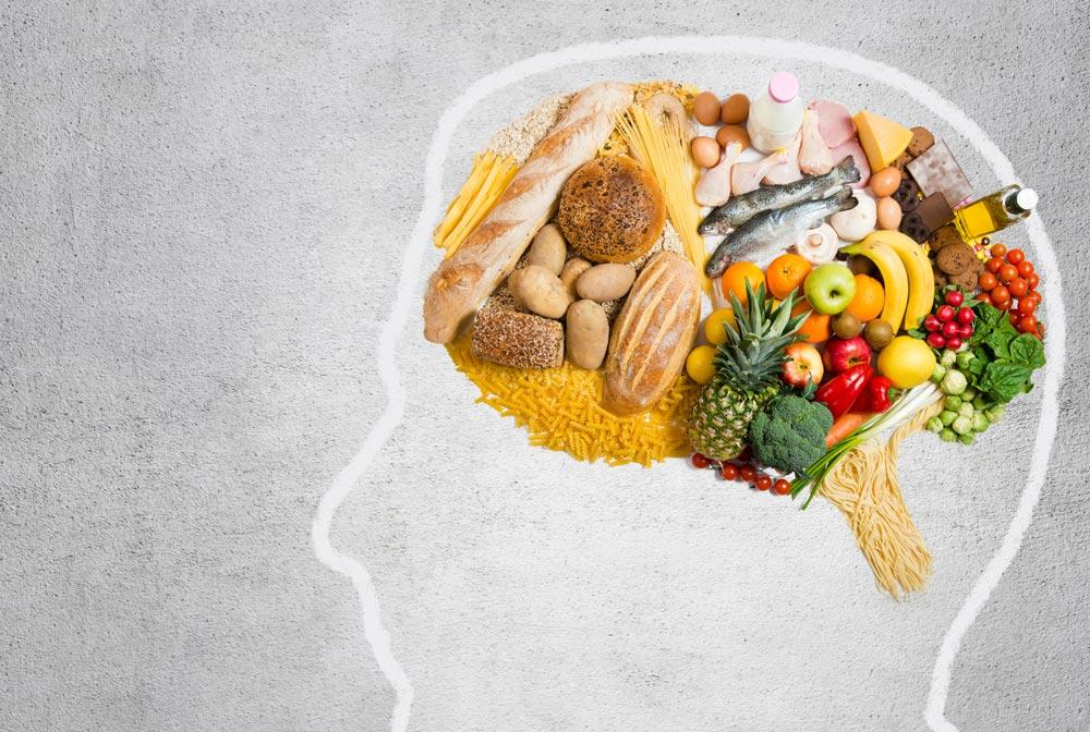 Dicas para auxiliar o seu paciente a praticar o Mindful Eating