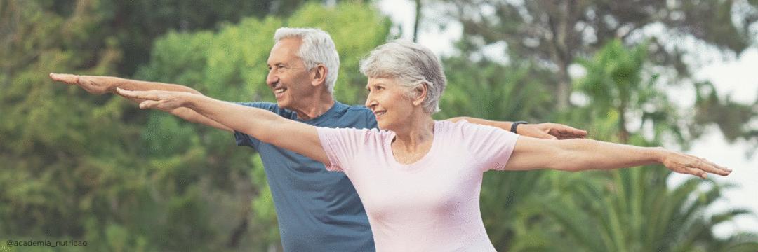 Prevenção a osteoporose não tem idade para começar