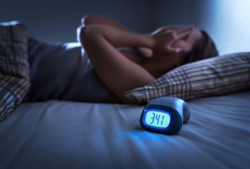 Nutrição e sono: ajuste a rotina alimentar e tenha mais qualidade de vida