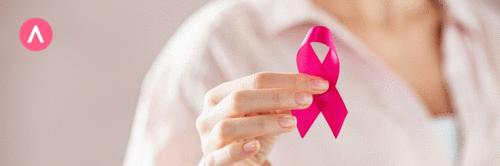Papel da nutrição na prevenção e no tratamento do câncer de mama: um olhar além do que se come