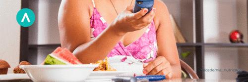 Diabetes Mellitus: diretrizes BRASPEN na Terapia Nutricional