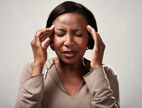 Como a Nutrição pode ajudar mulheres no período da Menopausa?