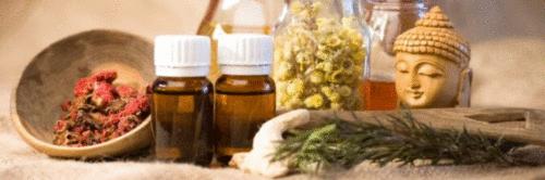 Ayurveda, o que a medicina indiana tem a nos falar sobre saúde e alimentação