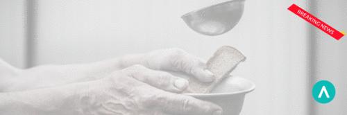 Agravamento da fome no Brasil e insegurança alimentar crescem na pandemia